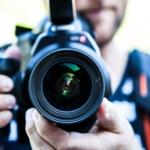 Praktikanten-Videos