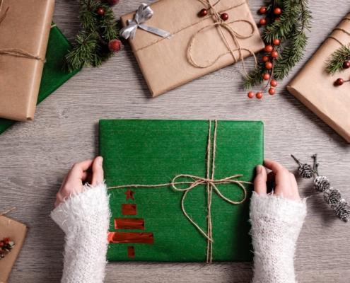 Selbstgemacht ist doch am schönsten – Unsere Top 3 DIY Geschenkideen