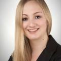Alina Lange